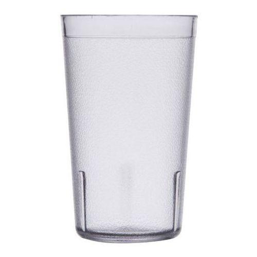 Szklanka | polistyren | 12 szt. | różne wymiary marki Kristallon