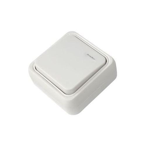 Switch przełącznik dzwonkowy marki Doorhan