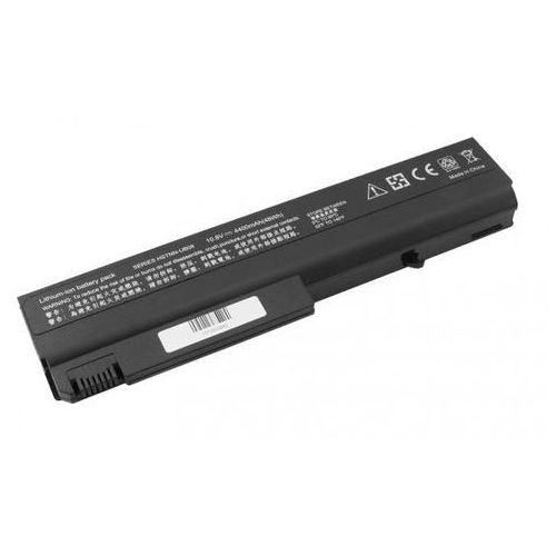 Oem Akumulator / bateria replacement hp compaq nc6100, nx6120
