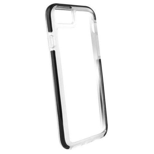PURO Impact Pro Hard Shield - Etui iPhone 6/6s (czarny) Odbiór osobisty w ponad 40 miastach lub kurier 24h (8033830176586)