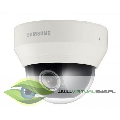 Kamera Samsung SNV-8081R