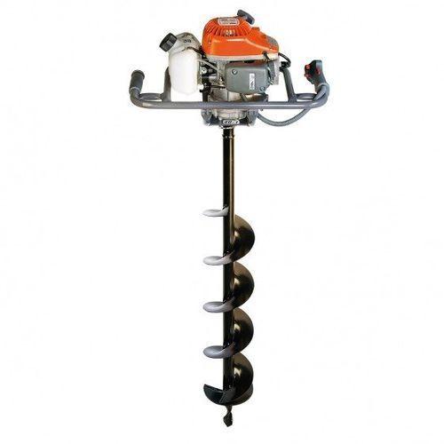 Oleo-mac italia Oleo-mac mtl 51 wiertnica glebowa świder glebowy 2,1km klasa premium 375281010e5 - oficjalny dystrybutor - autoryzowany dealer oleo-mac