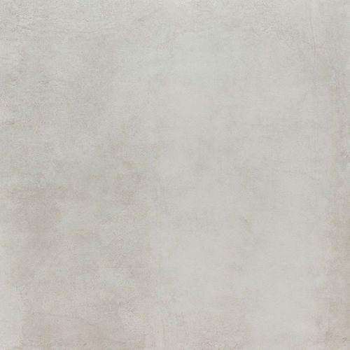Cerrad Taras lukka bianco 79,7×79,7 gat ii (18mm)