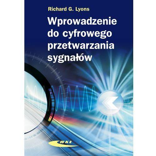 Wprowadzenie do cyfrowego przetwarzania sygnałów (2010)