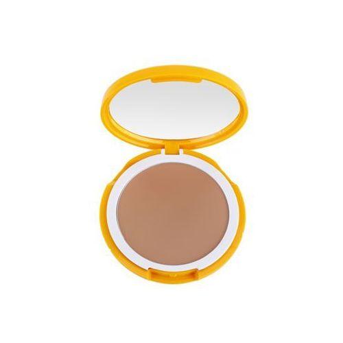 Bioderma Photoderm Max mineralny podkład ochronny do skóry alergicznej SPF 50+ odcień Light Colour (Mineral Solar Compact Intolerant Skin) 10 g
