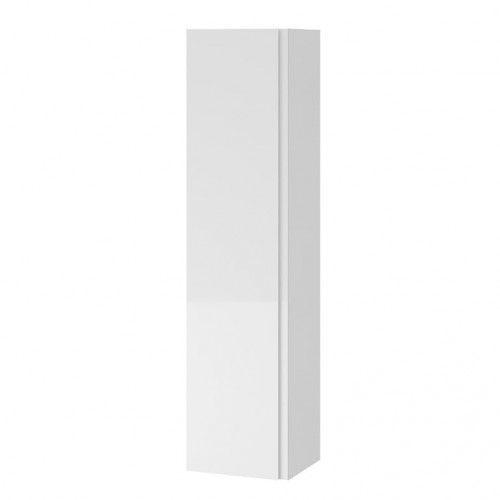 CERSANIT słupek Moduo 40 biały połysk S929-020 (5902115738715)