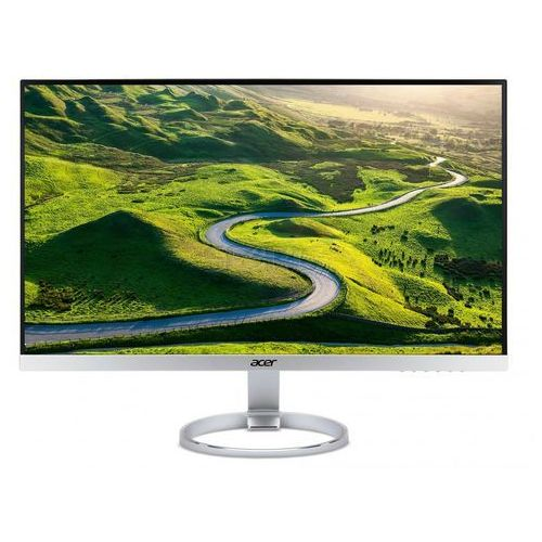LED Acer H277HUSMIPUZ