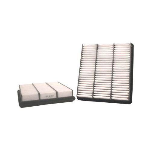 Filtr powietrza ap 172/2 / wa6591 od producenta Wix