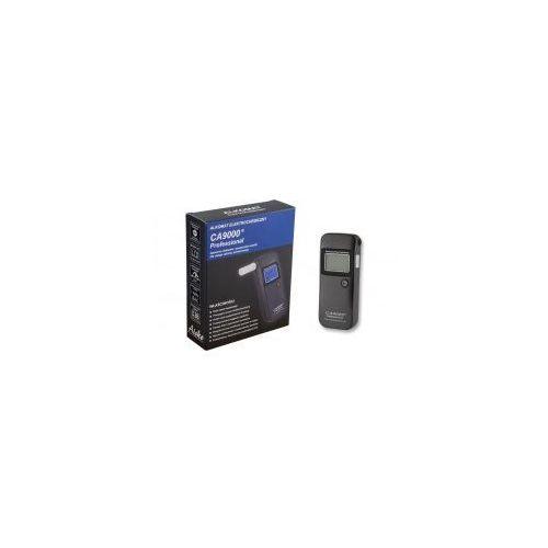 Alkomat elektrochemiczny CA9000® Professional SG