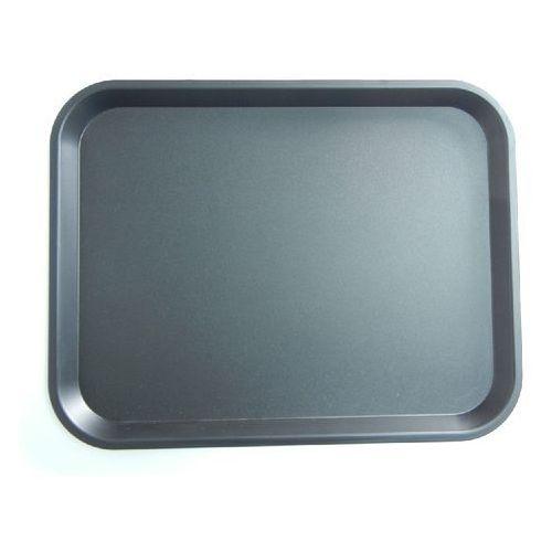 Taca kelnerska z polipropylenu 45,6x35,6 cm