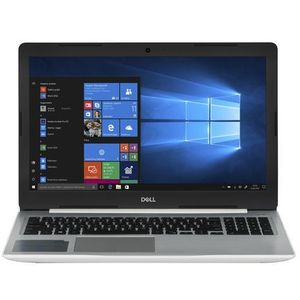Dell Inspiron 5570-2951
