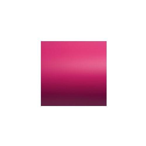 Folia Lux polymeric ciemny różowy szer. 1,52m MPW37