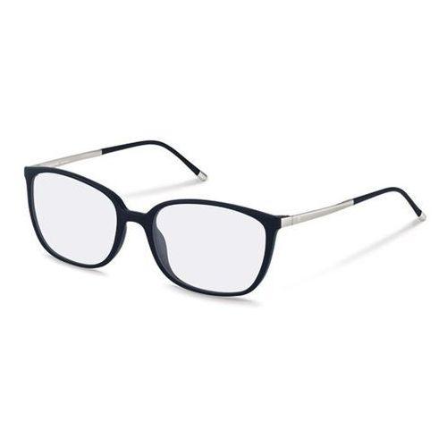 Rodenstock Okulary korekcyjne  r5294 a
