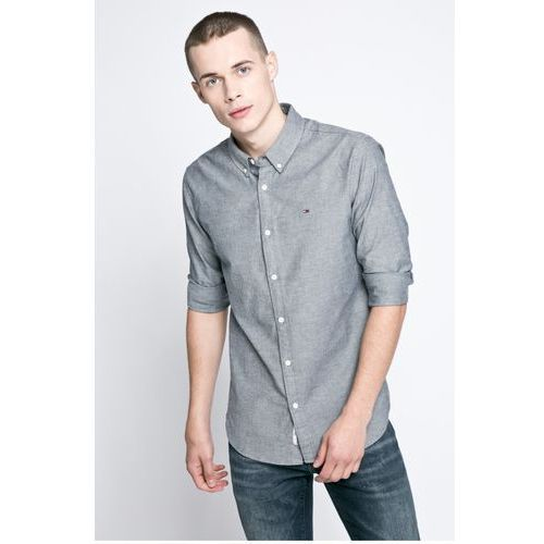 - koszula marki Hilfiger denim