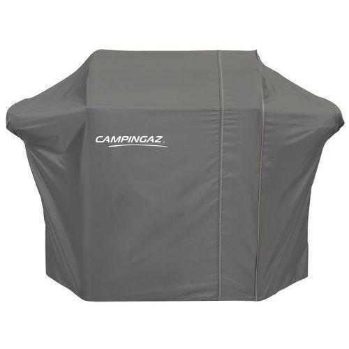 Campingaz pokrowiec na grill Premium Master XXXL (3138522096649)