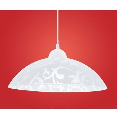 Vetro - lampa wisząca - 91237 marki Eglo