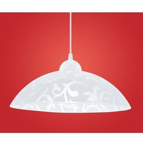 Vetro - lampa wisząca - 91237 rabaty w sklepie marki Eglo