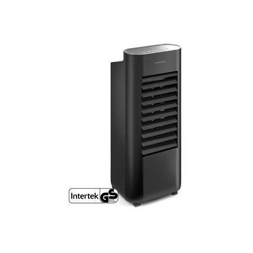 Designerski aircooler, klimatyzer, nawilżacz powietrza PAE 22 (4052138090015)