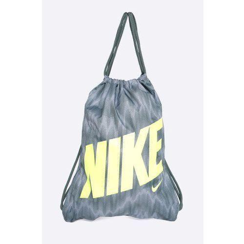 Nike kids - plecak dziecięcy