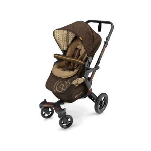 Concord wózek spacerowy neo walnut brown (8433228020215)