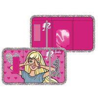 Barbie Portfel 11 cm (8430957113317)