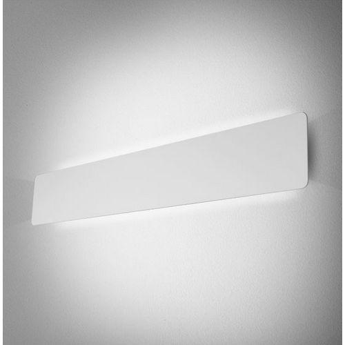 Smart panel 64 oval led - aquaform - sprawdź kupon rabatowy w koszyku marki Aqform