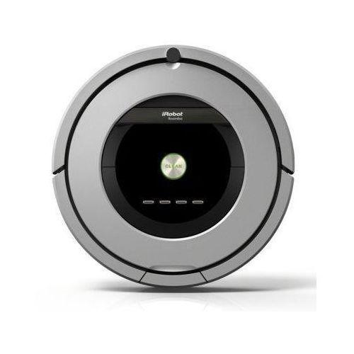 IROBOT Robot Roomba 886