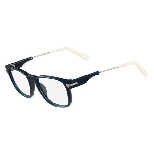Okulary korekcyjne g-star raw gs2645 425 marki G star raw