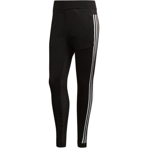 Spodnie id striker cf0333, Adidas, 36-42