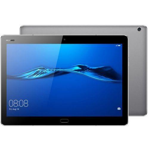 Huawei MediaPad M3 10.0 32GB 4G. Tanie oferty ze sklepów i opinie.