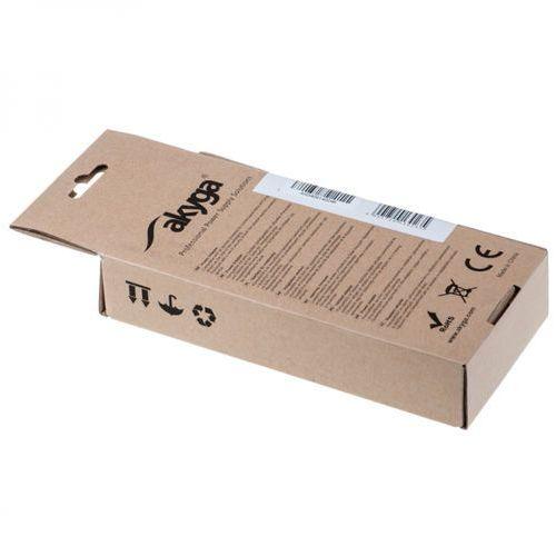 Telforceone Zasilacz do laptopa fujitsu siemens akyga ak-nd-17 20v/3.25a 65w 5.5x2.5 mm zasilacz do laptopa fujitsu siemens akyga ak-nd-17 20v/3.25a 65w 5.5x2.5 mm