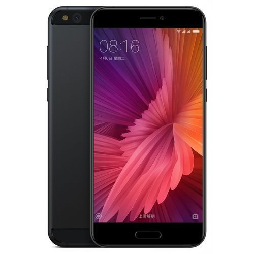 Xiaomi Mi5C Oferta ważna tylko do 2018-08-10