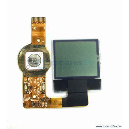 Wyświetlacz LCD GoPro Hero 3 3+