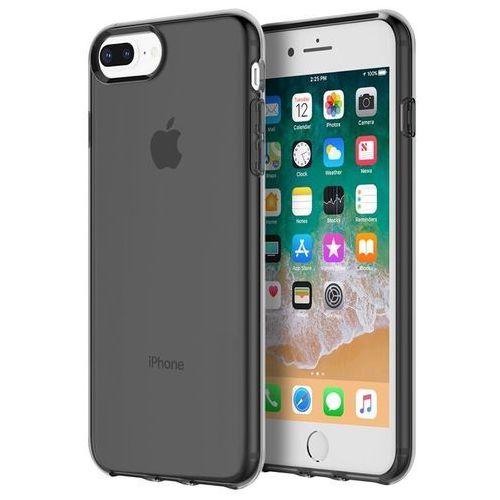 ngp pure - etui iphone 8 plus / 7 plus / 6s plus / 6 plus (ciemny przezroczysty) marki Incipio