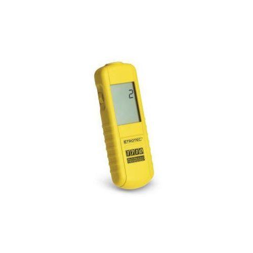 Nadajnik ultradźwiękowy T710 (4052138002131)