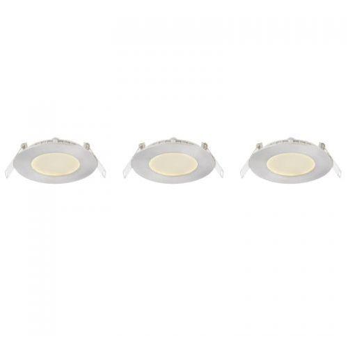 Alid podtynkowa 12370n-3 marki Globo lighting