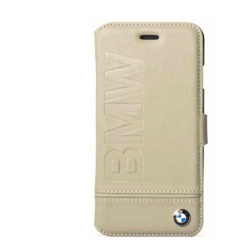 book bmflbkp6llst iphone 6/6s beżowy darmowa dostawa do 400 salonów !! marki Bmw