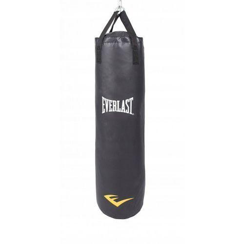 Worek bokserski powerstrike 150cm marki Everlast