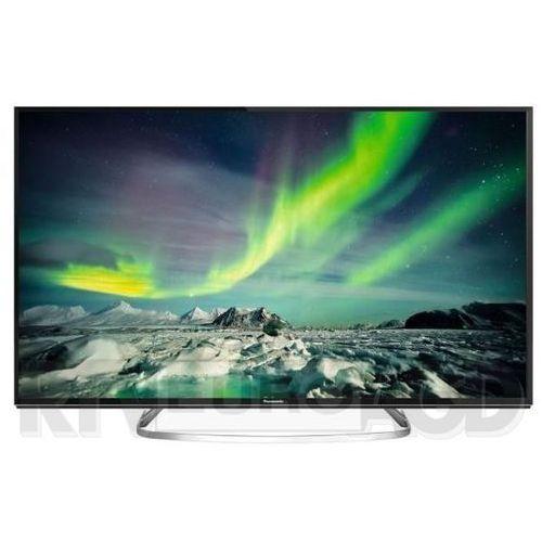 TV LED Panasonic TX-55EX620