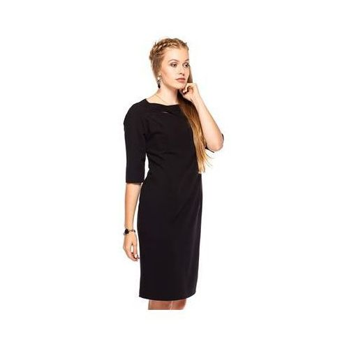 Sukienka Model Inga Black