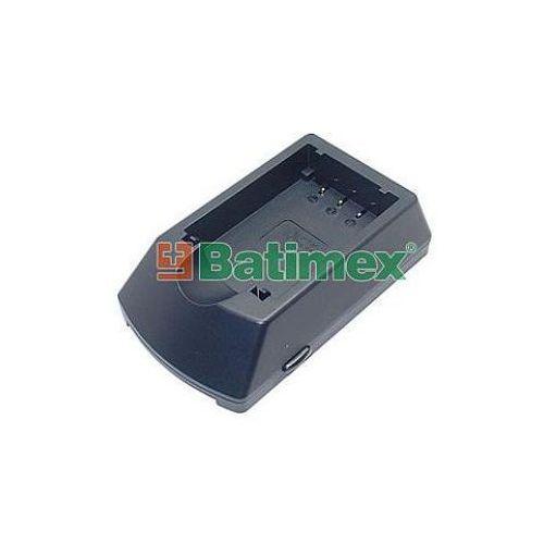 Olympus LI-10B / LI-12B adapter do ładowarki ACMP (Batimex)