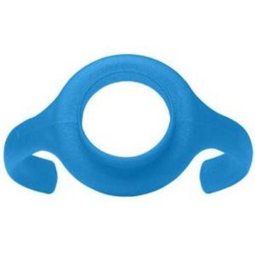 Sigg - uchwyt kids grip blue