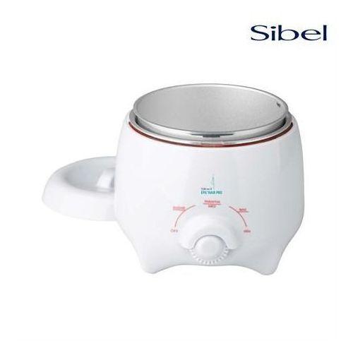 Podgrzewacz do wosku Wax Heater 250 ml.