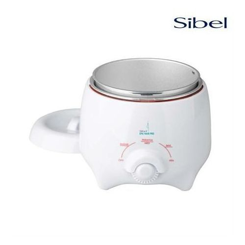 Sibel Podgrzewacz do wosku wax heater 250 ml.