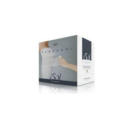 Bandaż witaminowy 10mx10cm 250ml 10x2szt