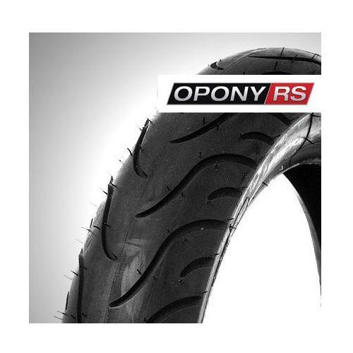 pilot street front 2.50-17 rf tt 43p koło przednie, tylne koło, m/c -dostawa gratis!!! marki Michelin