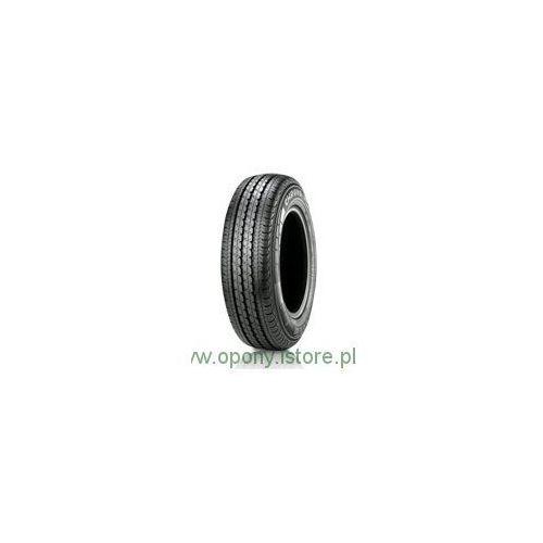 Pirelli CHRONO 235/60 R17 117 R