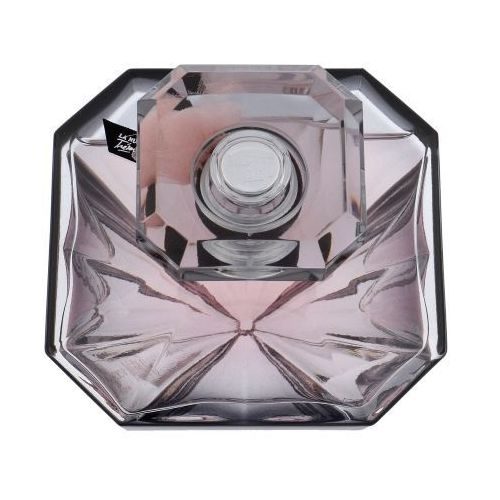 Lancome La Nuit Tresor Caresse Woman 75ml EdP