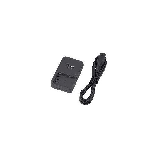 battery charger cb-2lwe marki Canon