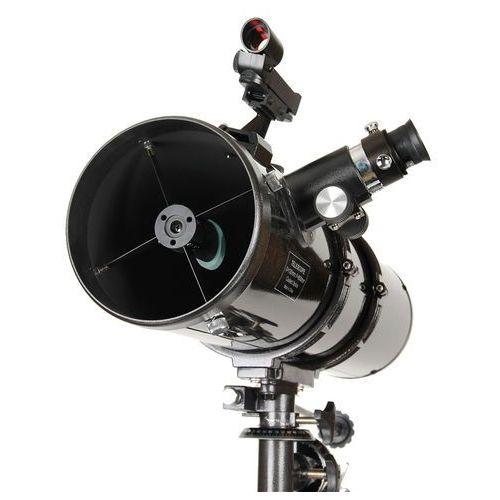 Teleskop Sky-Watcher (Synta) BKP13065EQ2